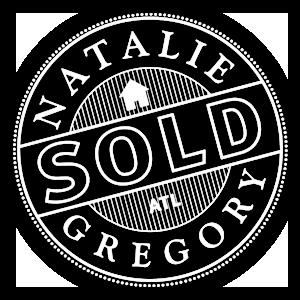 Natalie Gregory Logo