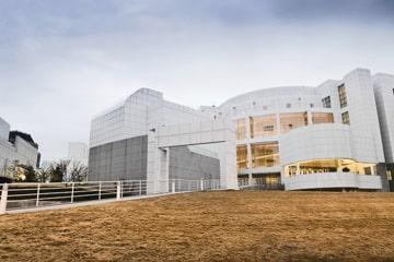 Best Architecture in Atlanta
