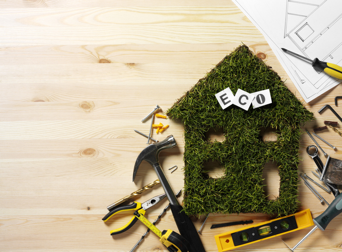 Grass House
